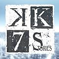 【官方】K Seven Stories R:B ~BLAZE~[BIG5] [1080P].mp4_20210411_120503.294.jpg