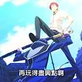 【官方】K Seven Stories R:B ~BLAZE~[BIG5] [1080P].mp4_20210411_123833.615.jpg