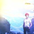 【官方】K Seven Stories R:B ~BLAZE~[BIG5] [1080P].mp4_20210411_123856.545.jpg