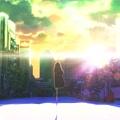【官方】K Seven Stories R:B ~BLAZE~[BIG5] [1080P].mp4_20210411_125821.685.jpg