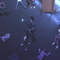 [YMDR][K Seven stories Episode 2][2018][SIDE:BLUE ~猶如天狼~][1080p][AVC][JAP][BIG5][MP4-AAC][ViPHD].mp4_20210411_134434.996.jpg