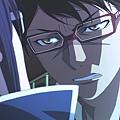 [YMDR][K Seven stories Episode 2][2018][SIDE:BLUE ~猶如天狼~][1080p][AVC][JAP][BIG5][MP4-AAC][ViPHD].mp4_20210411_133927.759.jpg