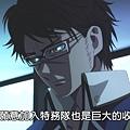 [YMDR][K Seven stories Episode 2][2018][SIDE:BLUE ~猶如天狼~][1080p][AVC][JAP][BIG5][MP4-AAC][ViPHD].mp4_20210411_134726.114.jpg