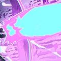 普羅米亞.mp4_20210418_102221.064.jpg
