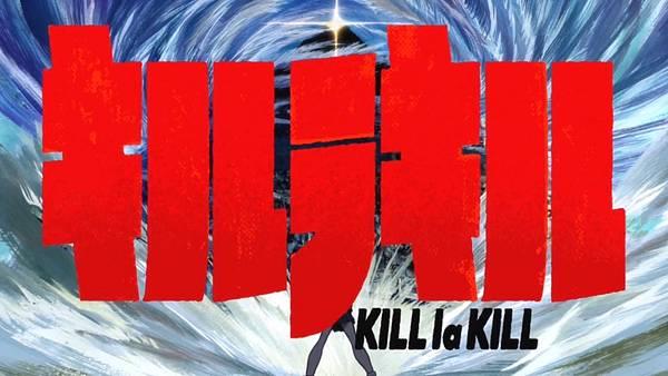 [KTXP][Kill-La-Kill][01][GB_CN][X264_AAC][720p](EE6E9EE3).mp4_20210425_090424.194.jpg