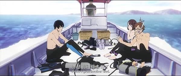 喬瑟與虎與魚群Josee to Tora to Sakana-tachi WEB540P.mp4_20210627_100407.479.jpg