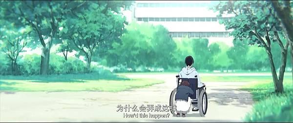 喬瑟與虎與魚群Josee to Tora to Sakana-tachi WEB540P.mp4_20210627_102213.082.jpg