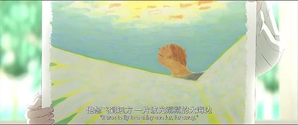 喬瑟與虎與魚群Josee to Tora to Sakana-tachi WEB540P.mp4_20210627_103145.953.jpg