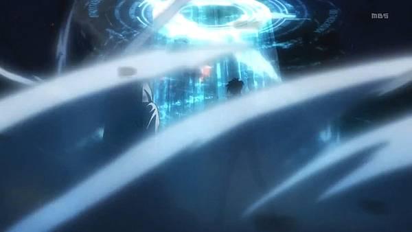 [DMG][Devil Survivor 2 The Animation][01][1280x720][BIG5].mp4_20210704_093251.628.jpg