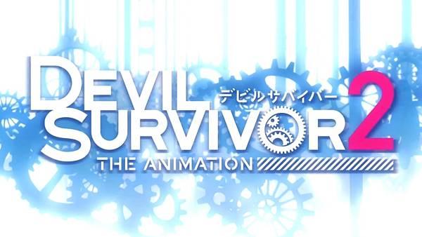 [DMG][Devil Survivor 2 The Animation][01][1280x720][BIG5].mp4_20210704_091139.310.jpg