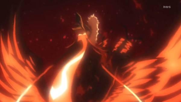 [DMG][Devil Survivor 2 The Animation][05][1280x720][BIG5].mp4_20210704_105229.568.jpg