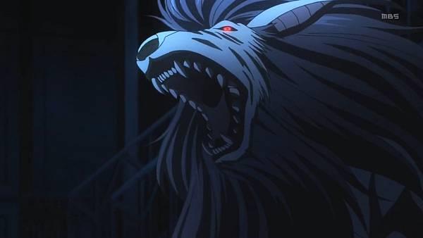 [DMG][Devil Survivor 2 The Animation][06][1280x720][BIG5].mp4_20210704_112322.298.jpg