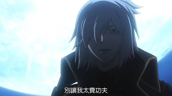 [DMG][Devil Survivor 2 The Animation][06][1280x720][BIG5].mp4_20210704_112337.640.jpg