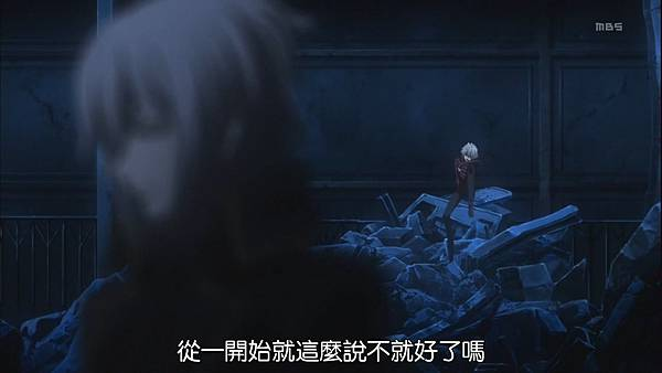 [DMG][Devil Survivor 2 The Animation][07][1280x720][BIG5].mp4_20210704_113918.468.jpg