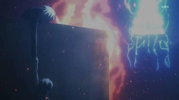 [DMG][Devil Survivor 2 The Animation][10][1280x720][BIG5].mp4_20210704_132742.713.jpg