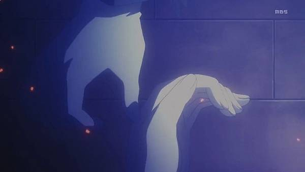 [DMG][Devil Survivor 2 The Animation][10][1280x720][BIG5].mp4_20210704_132758.962.jpg