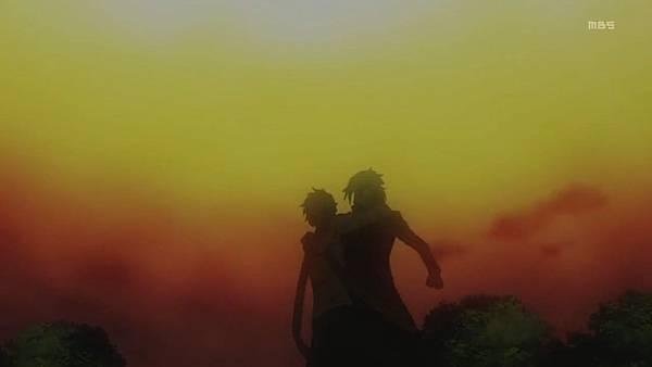 [DMG][Devil Survivor 2 The Animation][10][1280x720][BIG5].mp4_20210704_132908.908.jpg
