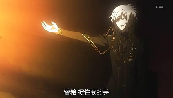 [DMG][Devil Survivor 2 The Animation][10][1280x720][BIG5].mp4_20210704_133008.928.jpg