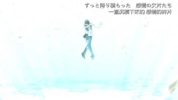 [DMG][Devil Survivor 2 The Animation][10][1280x720][BIG5].mp4_20210704_133358.468.jpg