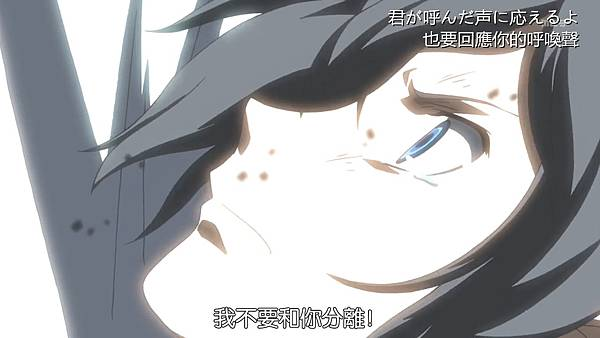 [DMG][Devil Survivor 2 The Animation][10][1280x720][BIG5].mp4_20210704_133226.590.jpg