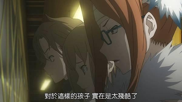 [DMG][Devil Survivor 2 The Animation][11][1280x720][BIG5].mp4_20210704_133744.966.jpg