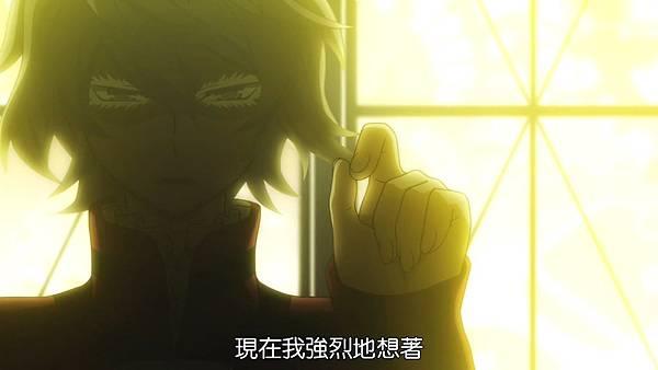 [DMG][Devil Survivor 2 The Animation][11][1280x720][BIG5].mp4_20210704_134000.758.jpg