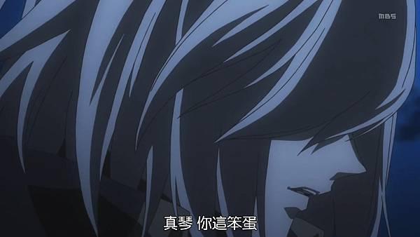 [DMG][Devil Survivor 2 The Animation][12][1280x720][BIG5].mp4_20210704_141147.708.jpg
