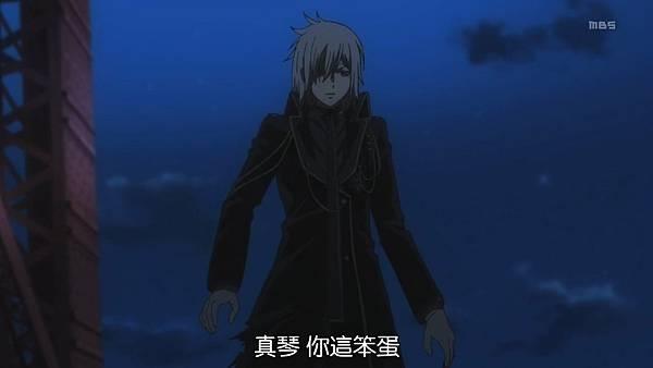 [DMG][Devil Survivor 2 The Animation][12][1280x720][BIG5].mp4_20210704_141143.561.jpg