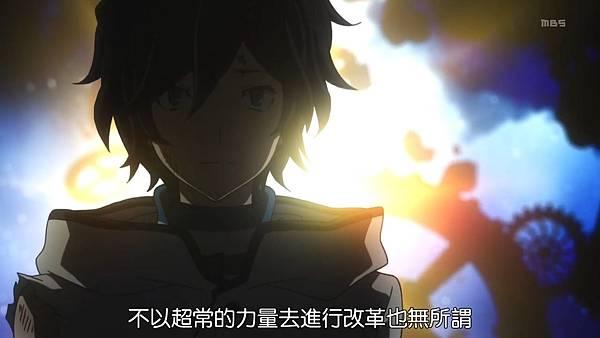 [DMG][Devil Survivor 2 The Animation][13 END][1280x720][BIG5].mp4_20210704_142626.908.jpg