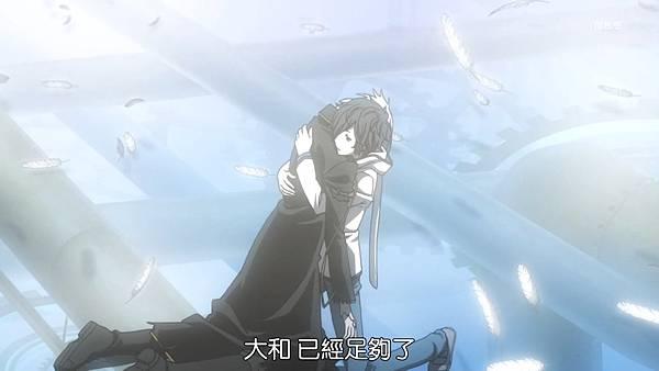 [DMG][Devil Survivor 2 The Animation][13 END][1280x720][BIG5].mp4_20210704_142945.820.jpg