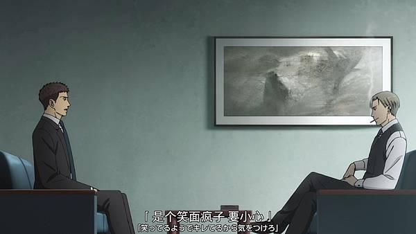 鸣鸟不飞:乌云密布.Saezuru.Tori.Wa.Habatakanai.The.Clouds.Gather.2020.BD1080p.中日字幕.mp4_20210710_181314.031.jpg