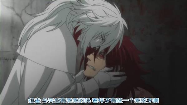 戲劇性謀殺 OVA.mp4_20210711_122858.204.jpg