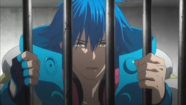 戲劇性謀殺 OVA.mp4_20210711_122905.495.jpg