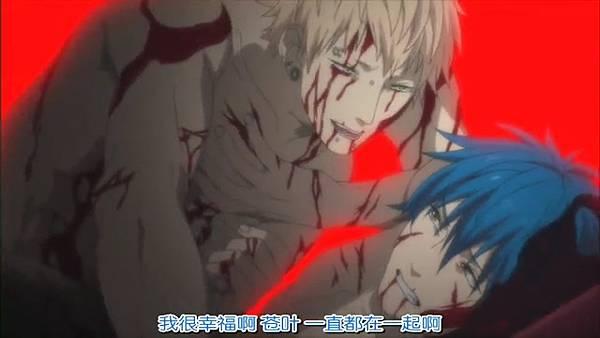 戲劇性謀殺 OVA.mp4_20210711_123148.023.jpg