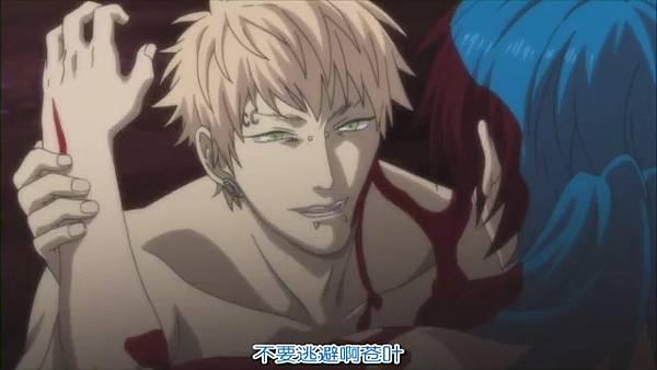 戲劇性謀殺 OVA.mp4_20210711_123058.293.jpg