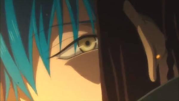 戲劇性謀殺 OVA.mp4_20210711_123532.374.jpg