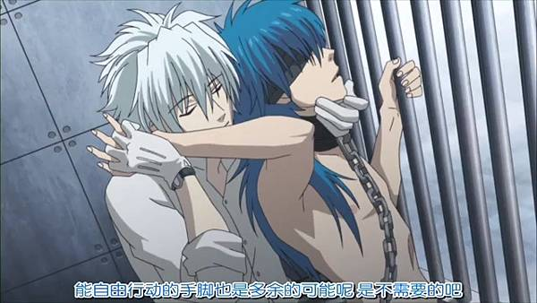 戲劇性謀殺 OVA.mp4_20210711_123349.331.jpg