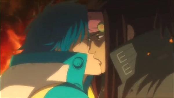 戲劇性謀殺 OVA.mp4_20210711_123537.829.jpg