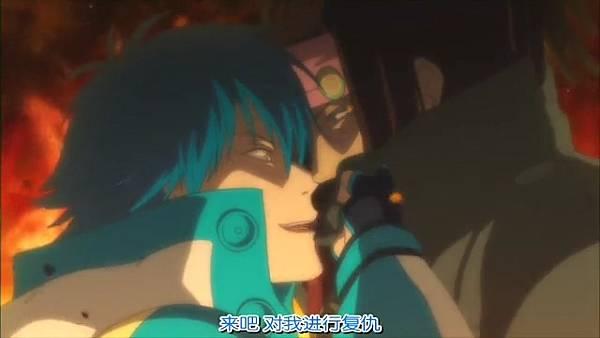 戲劇性謀殺 OVA.mp4_20210711_123521.584.jpg