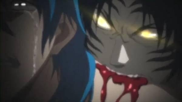 戲劇性謀殺 OVA.mp4_20210711_123633.041.jpg