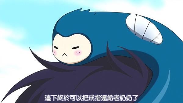 [異域字幕组][憂鬱的物怪庵][Fukigen na Mononokean][06][720P][繁体].mp4_20210716_215136.895.jpg