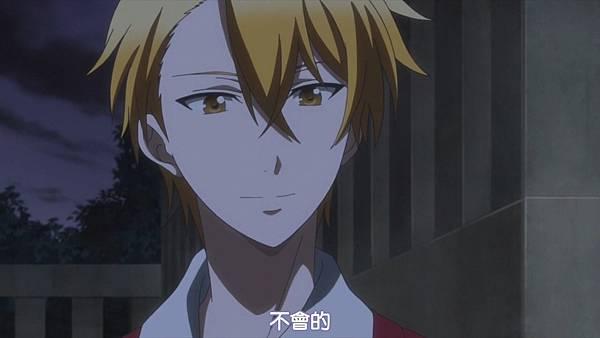[異域字幕组][憂鬱的物怪庵][Fukigen na Mononokean][08][720P][繁体].mp4_20210716_224352.450.jpg