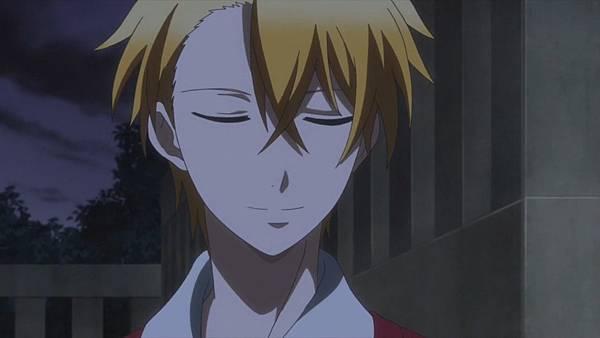 [異域字幕组][憂鬱的物怪庵][Fukigen na Mononokean][08][720P][繁体].mp4_20210716_224351.084.jpg