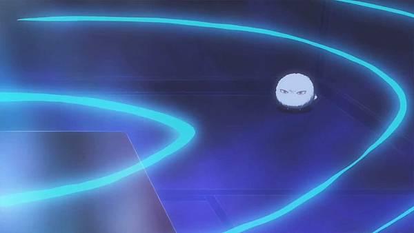 【官方】不愉快的妖怪庵 S2 [06] [BIG5] [720P].mp4_20210717_104902.217.jpg