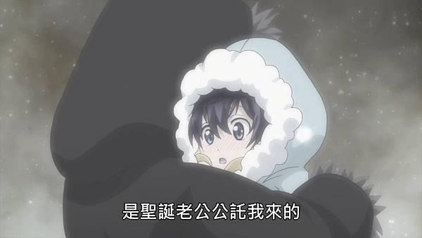 【官方】不愉快的妖怪庵 S2 [09] [BIG5] [720P].mp4_20210717_115310.507.jpg