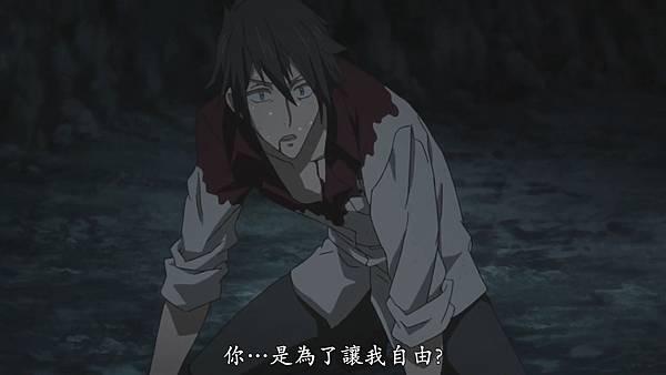 [Liuyun][UN-GO][00][BIG5][720P].mp4_20210718_095424.227.jpg
