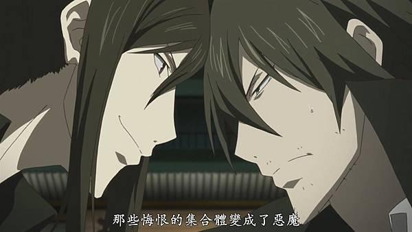 [Liuyun][UN-GO][00][BIG5][720P].mp4_20210718_095236.637.jpg