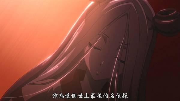 [Liuyun][UN-GO][06][BIG5][720P].mp4_20210718_123658.062.jpg
