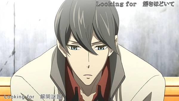 [Liuyun][UN-GO][11][BIG5][720P].mp4_20210718_144607.750.jpg