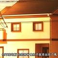 [KTXP][Horimiya][01][BIG5][1080p].mp4_20210723_194751.723.jpg